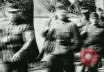 Image of Col Lucien Lippert Soviet Union, 1944, second 52 stock footage video 65675020641