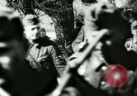 Image of Col Lucien Lippert Soviet Union, 1944, second 54 stock footage video 65675020641