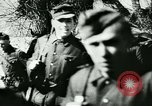 Image of Col Lucien Lippert Soviet Union, 1944, second 55 stock footage video 65675020641