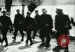 Image of Col Lucien Lippert Soviet Union, 1944, second 56 stock footage video 65675020641