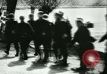 Image of Col Lucien Lippert Soviet Union, 1944, second 57 stock footage video 65675020641