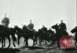 Image of Col Lucien Lippert Soviet Union, 1944, second 58 stock footage video 65675020641