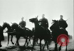 Image of Col Lucien Lippert Soviet Union, 1944, second 59 stock footage video 65675020641
