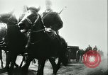 Image of Col Lucien Lippert Soviet Union, 1944, second 60 stock footage video 65675020641