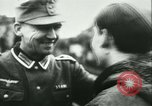 Image of Col Lucien Lippert Soviet Union, 1944, second 62 stock footage video 65675020641