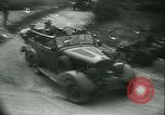 Image of Adolf Hitler visits troops Ypres Belgium, 1940, second 2 stock footage video 65675020642