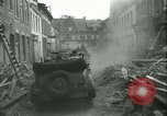 Image of Adolf Hitler visits troops Ypres Belgium, 1940, second 9 stock footage video 65675020642