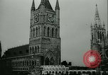 Image of Adolf Hitler visits troops Ypres Belgium, 1940, second 17 stock footage video 65675020642