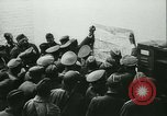 Image of Adolf Hitler visits troops Ypres Belgium, 1940, second 24 stock footage video 65675020642