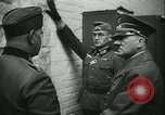 Image of Adolf Hitler visits troops Ypres Belgium, 1940, second 27 stock footage video 65675020642