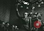 Image of General Bergert Paris France, 1945, second 24 stock footage video 65675020648