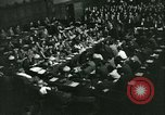 Image of General Bergert Paris France, 1945, second 50 stock footage video 65675020648