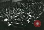 Image of General Bergert Paris France, 1945, second 61 stock footage video 65675020648