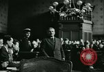 Image of Berthelot Paris France, 1945, second 4 stock footage video 65675020649