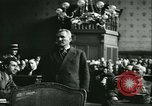 Image of Berthelot Paris France, 1945, second 7 stock footage video 65675020649