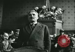 Image of Berthelot Paris France, 1945, second 12 stock footage video 65675020649