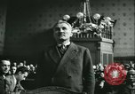 Image of Berthelot Paris France, 1945, second 14 stock footage video 65675020649