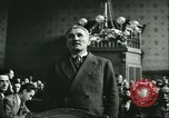 Image of Berthelot Paris France, 1945, second 15 stock footage video 65675020649