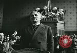 Image of Berthelot Paris France, 1945, second 16 stock footage video 65675020649