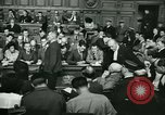 Image of Berthelot Paris France, 1945, second 47 stock footage video 65675020649