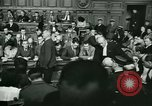 Image of Berthelot Paris France, 1945, second 48 stock footage video 65675020649