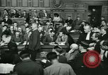 Image of Berthelot Paris France, 1945, second 49 stock footage video 65675020649