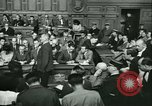 Image of Berthelot Paris France, 1945, second 51 stock footage video 65675020649