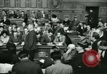 Image of Berthelot Paris France, 1945, second 53 stock footage video 65675020649