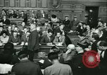 Image of Berthelot Paris France, 1945, second 54 stock footage video 65675020649