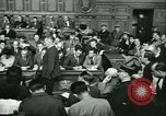 Image of Berthelot Paris France, 1945, second 56 stock footage video 65675020649