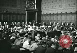 Image of Berthelot Paris France, 1945, second 57 stock footage video 65675020649