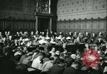 Image of Berthelot Paris France, 1945, second 59 stock footage video 65675020649