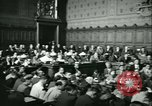 Image of Berthelot Paris France, 1945, second 61 stock footage video 65675020649