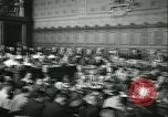 Image of Berthelot Paris France, 1945, second 62 stock footage video 65675020649