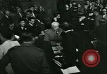 Image of Admiral Blehaut Paris France, 1945, second 35 stock footage video 65675020650