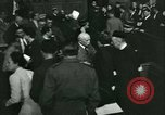 Image of Admiral Blehaut Paris France, 1945, second 38 stock footage video 65675020650