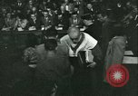 Image of Admiral Blehaut Paris France, 1945, second 53 stock footage video 65675020650
