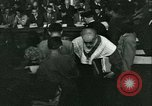 Image of Admiral Blehaut Paris France, 1945, second 54 stock footage video 65675020650