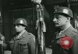 Image of General George S Patton Paris France, 1945, second 8 stock footage video 65675020651