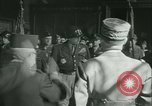 Image of General George S Patton Paris France, 1945, second 22 stock footage video 65675020651