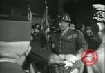 Image of General George S Patton Paris France, 1945, second 34 stock footage video 65675020651