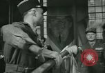 Image of General George S Patton Paris France, 1945, second 40 stock footage video 65675020651