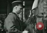 Image of General George S Patton Paris France, 1945, second 42 stock footage video 65675020651