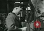 Image of General George S Patton Paris France, 1945, second 43 stock footage video 65675020651
