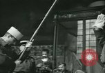 Image of General George S Patton Paris France, 1945, second 62 stock footage video 65675020651