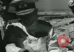 Image of Liberation of France France, 1944, second 11 stock footage video 65675020655