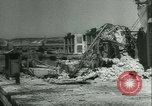 Image of Liberation of France France, 1944, second 13 stock footage video 65675020655