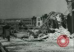 Image of Liberation of France France, 1944, second 14 stock footage video 65675020655