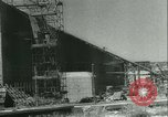 Image of Liberation of France France, 1944, second 16 stock footage video 65675020655