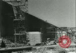 Image of Liberation of France France, 1944, second 17 stock footage video 65675020655